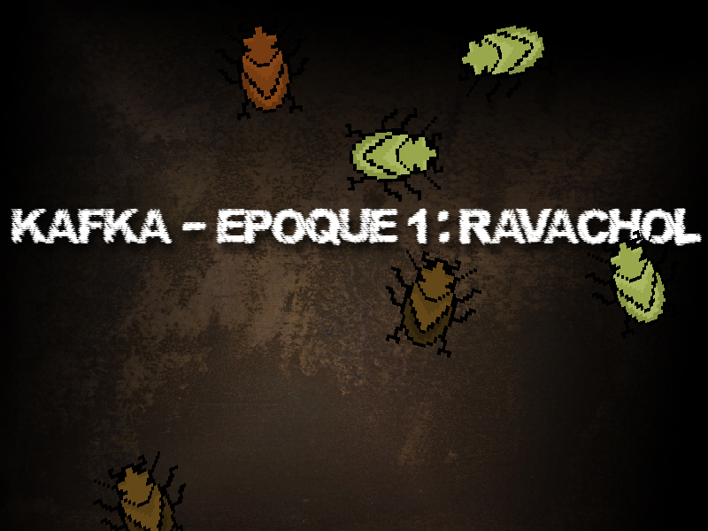 [Recrutement] Projet Kafka - Episode 1 : Ravachol  Ecrantitre2rouille