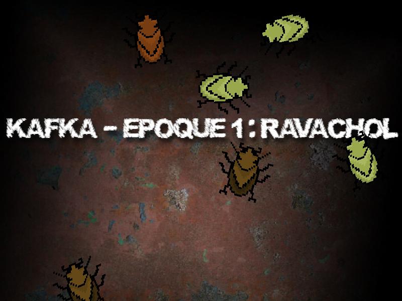 EcranTitre3(rouille)