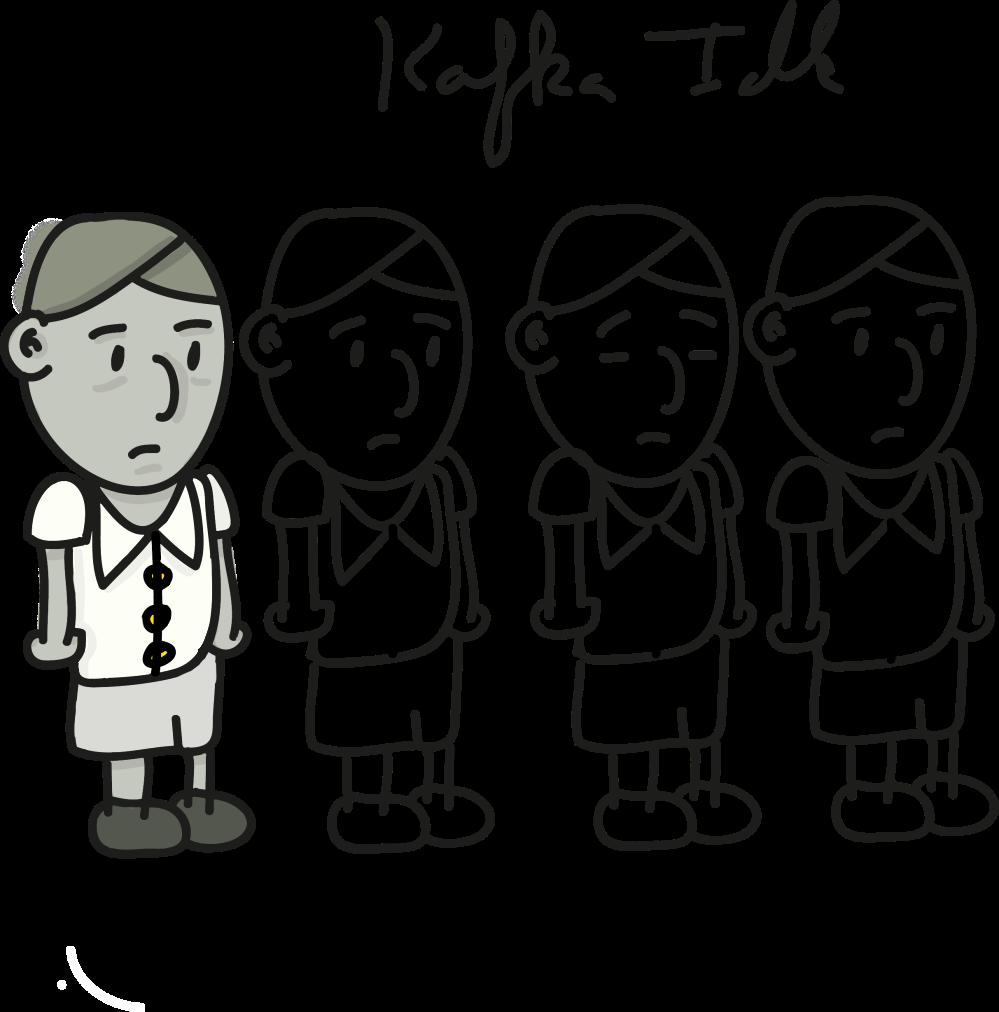 Kafka_Idle_Colo1