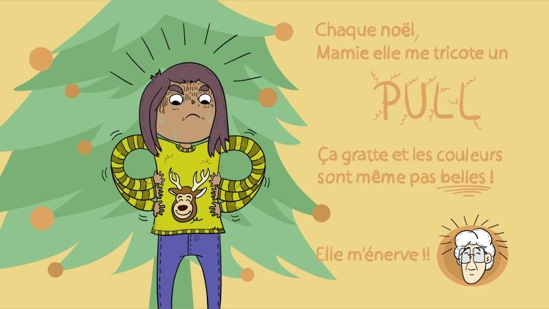 pull-01web