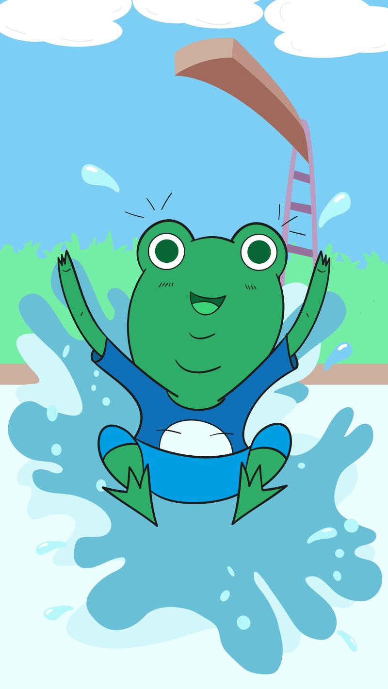 09-piscine